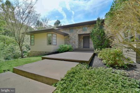 Photo of 121 Bullock Road, Chadds Ford PA