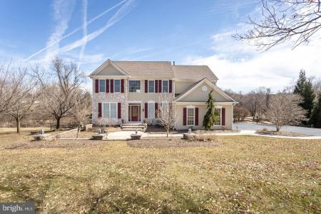 Photo of 21 Mill Haven Road, Glen Mills PA