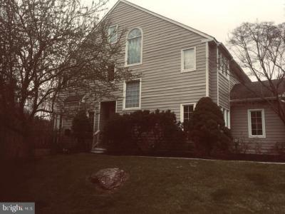 Photo of 413 Wooded Way, Newtown Square PA