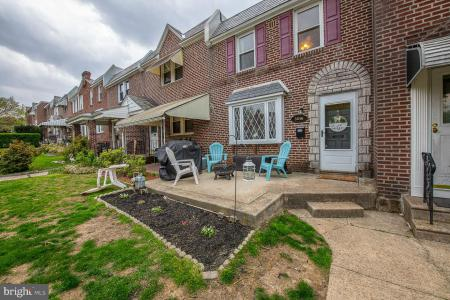 Photo of 3846 Plumstead Avenue, Drexel Hill PA