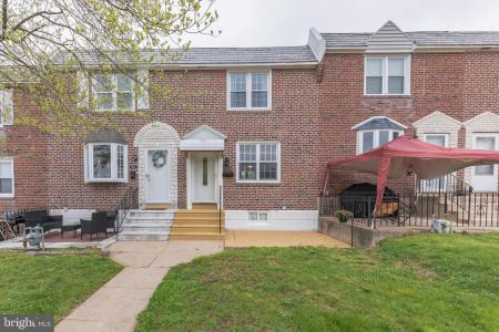 Photo of 5211 Fairhaven Road, Clifton Heights PA