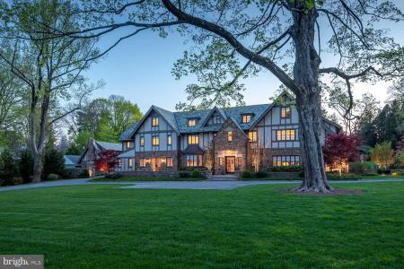 Photo of 170 Golf House Road, Haverford PA