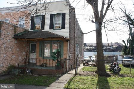 Photo of 929 W 7th Street, Chester PA