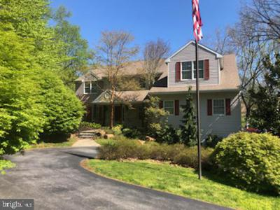 Photo of 896 Palmers Mill Road, Media PA