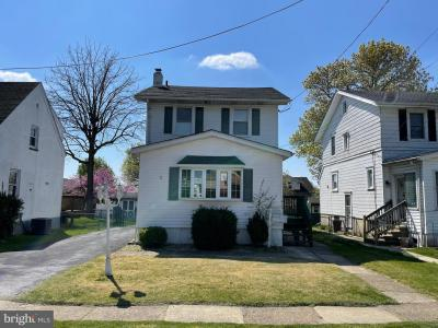 Photo of 428 Comerford Avenue, Ridley Park PA