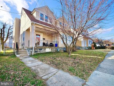 Photo of 1140 Roosevelt Drive, Havertown PA