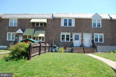 Photo of 121 N Bishop Avenue, Clifton Heights PA