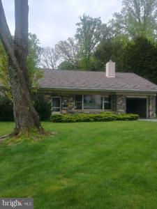 Photo of 608 Rose Hill Road, Broomall PA