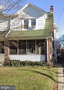 Photo of 133 W Mowry Street, Chester PA