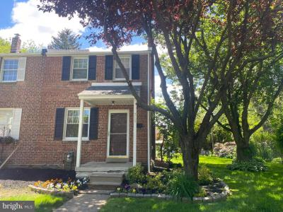 Photo of 769 Clifford Avenue, Ardmore PA