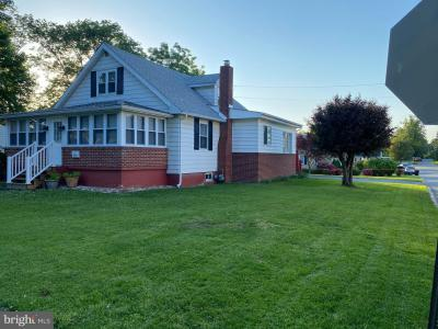 Photo of 1810 Meetinghouse Road, Marcus Hook PA