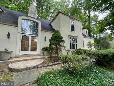 Photo of 220 Hansell Road, Newtown Square PA