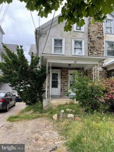 Photo of 27 Larchwood Avenue, Upper Darby PA