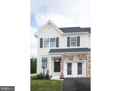 Photo of 1816 Sweet Gum Drive 36, Norristown PA