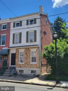 Photo of 1086 Powell Street, Norristown PA