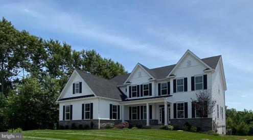 Photo of 708 Rosewood Circle, Collegeville PA