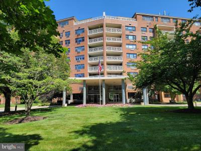 Photo of 7900 Old York Road 307a, Elkins Park PA