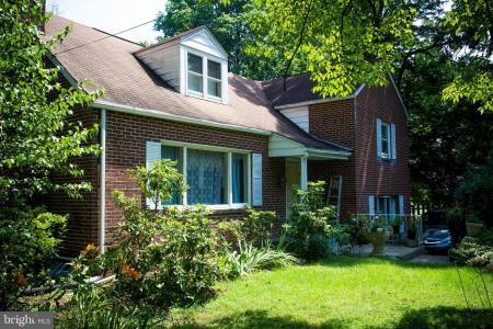 Photo of 457 Welsh Road, Huntingdon Valley PA