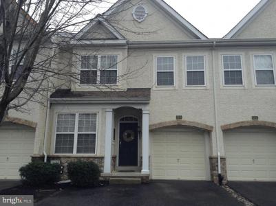 Photo of 504 Rolling Hill Drive, Plymouth Meeting PA