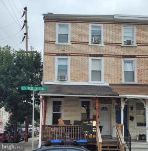 Photo of 29 W Chestnut Street, Norristown PA