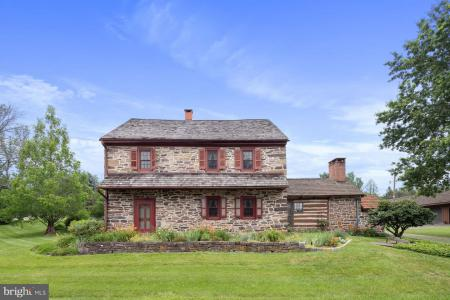 Photo of 3135 Geryville Pike, Pennsburg PA