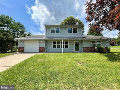 Photo of 1014 Pershing Road, Blue Bell PA