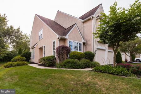 Photo of 425 Country Club Drive, Lansdale PA