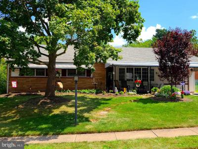 Photo of 247 Bryans Road, Norristown PA