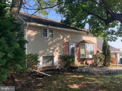 Photo of 1210 S Trooper Road, Norristown PA