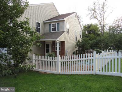 Photo of 369 Cattail Court, Pennsburg PA