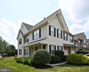 Photo of 1801 Prince Court, Royersford PA