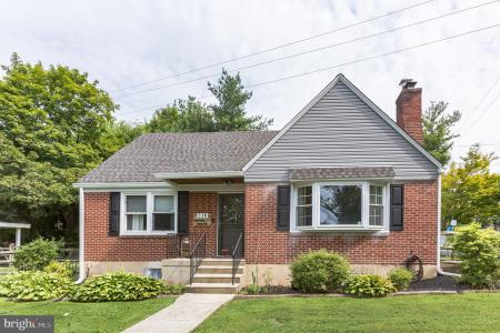 Photo of 3013 Spring Mill Road, Plymouth Meeting PA