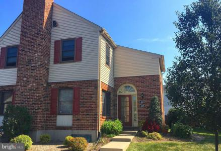 Photo of 121 William Penn Drive, Norristown PA