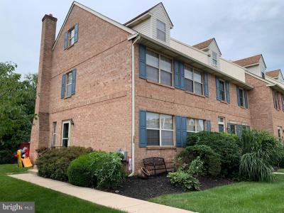 Photo of 150 Jefferson Court, Norristown PA