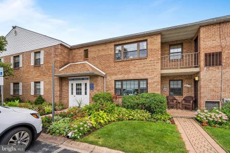 Photo of 116 Woodstream Drive, Norristown PA