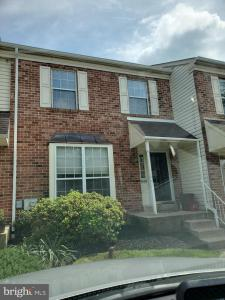 Photo of 1618 Countryside Lane, Norristown PA