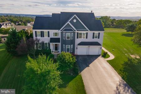 Photo of 4003 Sunny View Court, Collegeville PA