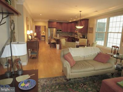 Photo of 120 Sibley Avenue 403, Ardmore PA