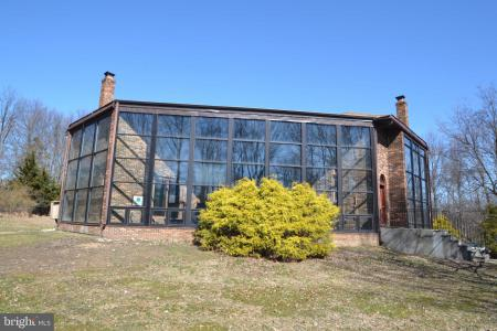 Photo of 1209 Meetinghouse Road, Gwynedd PA
