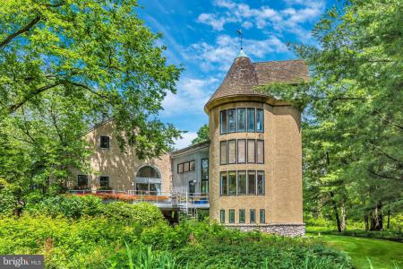Photo of 400 Walmere Way, Blue Bell PA