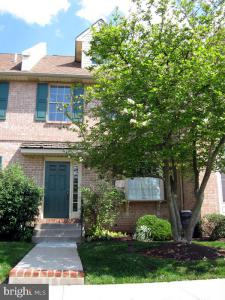 Photo of 124 Discovery Court, Norristown PA
