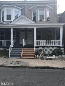 Photo of 10 E Wood Street, Norristown PA
