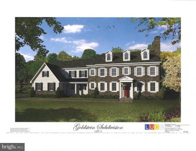 Photo of 1231 Susquehanna Road Lot3, Jenkintown PA