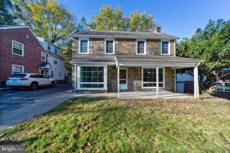 Photo of 554 Manayunk Road, Merion Station PA