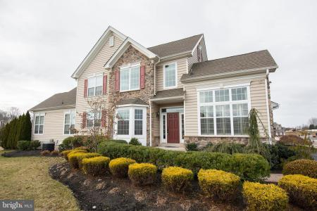 Photo of 251 Hopewell Drive, Collegeville PA
