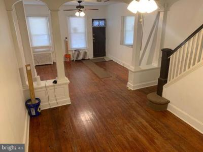 Photo of 230 W Spruce Street, Norristown PA