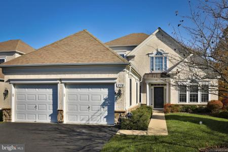 Photo of 276 Goldenrod Drive, Lansdale PA