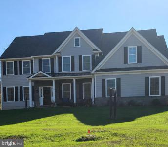 Photo of 2724 Geryville Pike, Pennsburg PA