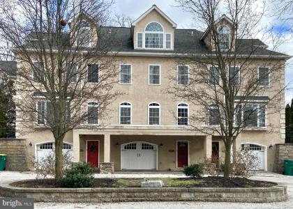 Photo of 338 Ross Road B, King Of Prussia PA