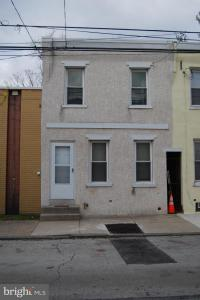 Photo of 43 W Front Street, Bridgeport PA